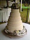 wedding cakes maryland wedding cakes by palate pleasers annapolis md 24993