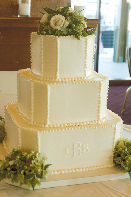 wedding cakes annapolis wedding cakes by palate pleasers annapolis md 23804
